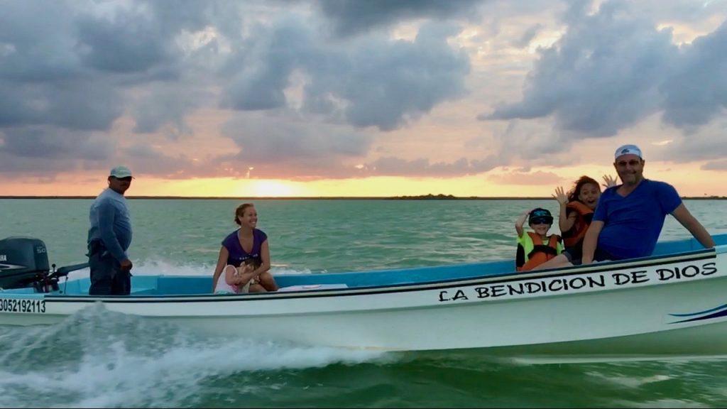 sunset-boat1