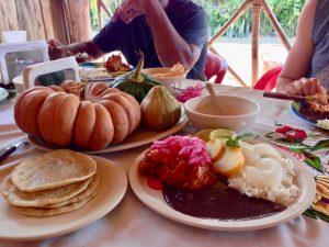 mayan-food