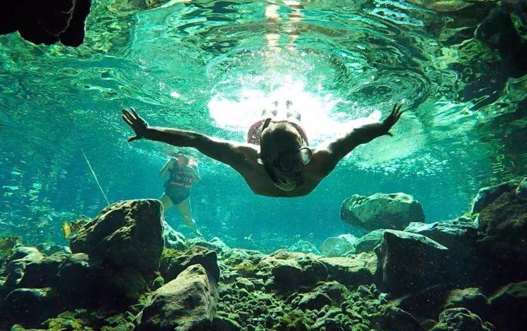 https://www.viajesconciencia.com/wp-content/uploads/2017/07/cenote-tulum-underground-river.jpg