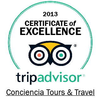 tripadvisor-certificate-en-2013