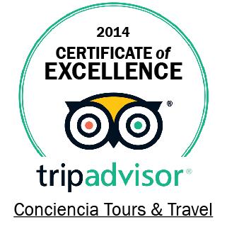tripadvisor-certificate-en-2014