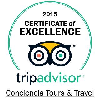 tripadvisor-certificate-en-2015