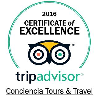 tripadvisor-certificate-en-2016