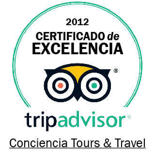 tripadvisor-certificate-es-2012