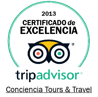 tripadvisor-certificate-es-2013