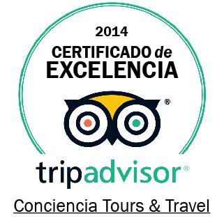 tripadvisor-certificate-es-2014
