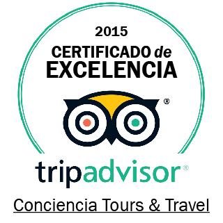 tripadvisor-certificate-es-2015