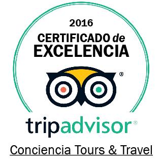 tripadvisor-certificate-es-2016