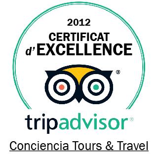 tripadvisor-certificate-fr-2012