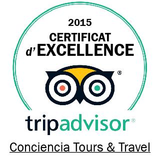 tripadvisor-certificate-fr-2015