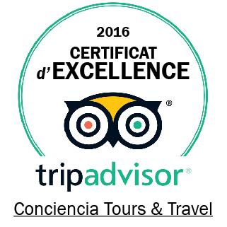 tripadvisor-certificate-fr-2016