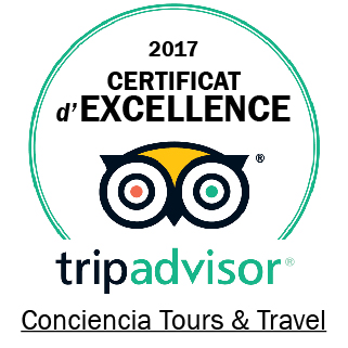 tripadvisor-certificate-fr-2017