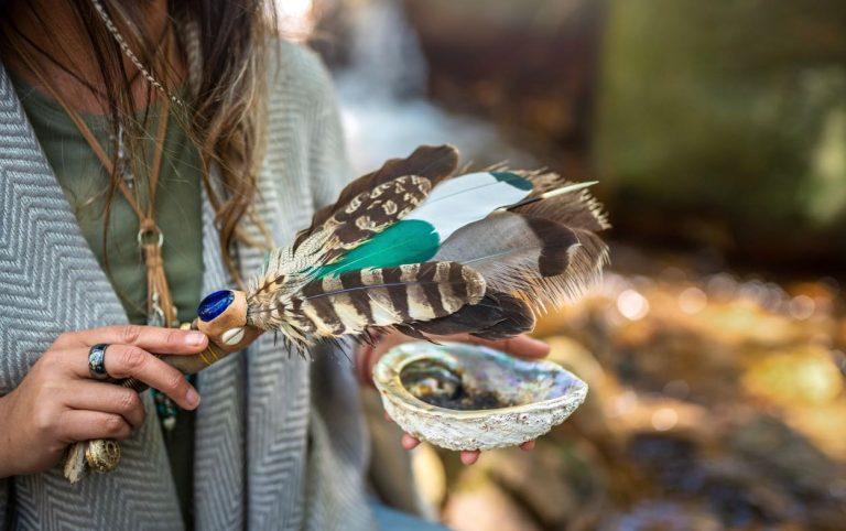 temazcal wellness experience tour riviera maya shaman